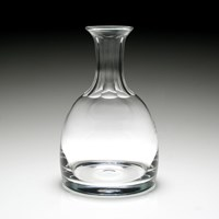 William Yeoward American Bar Lillian Carafe Magnum