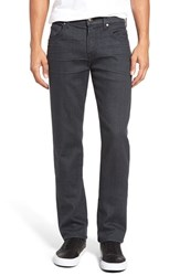 7 For All Mankindr Men's Mankind Straight Foolproof Slim Straight Leg Jeans