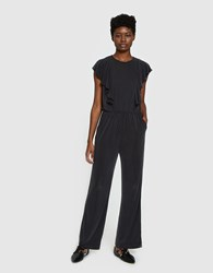 7bc689fc49ba Just Female Leto Jumpsuit In Black