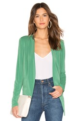 Bcbgeneration Essential Blazer Green