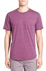 Nordstrom Men's Men's Shop Crewneck T Shirt