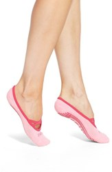 Women's Zella 'Studio' Ballet Socks