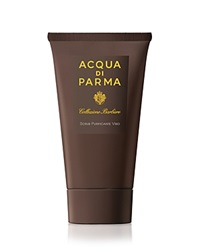 Acqua Di Parma Collezione Barbiere Facial Cleansing Scrub No Color