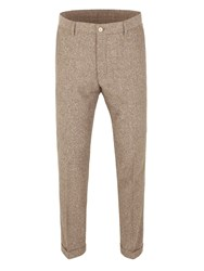Gibson O Donnell Trouser Olive