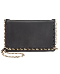 Inc International Concepts Kadi Crossbody Only At Macy's Black
