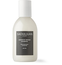Sachajuan Intensive Repair Shampoo 250Ml White
