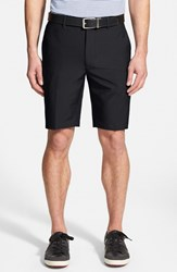 Men's Bobby Jones 'Xh20' Four Way Stretch Golf Shorts Black