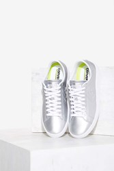 Converse Pro Leather Lp Ox Vegan Leather Sneaker 72762