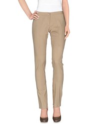 Ermanno Scervino Trousers Casual Trousers Women