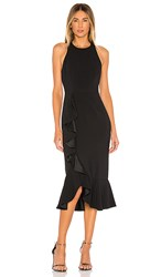 Likely Tay Dress In Black.