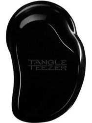 Tangle Teezer The Original Panther Black Hairbrush
