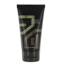 Aveda Firm Hold Gel