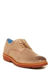 Robert Graham Bethune Oxford Beige