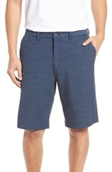Travis Mathew Men's Friars Shorts