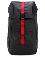Eastpak 20L Bust Nylon Backpack Array 0X5853868