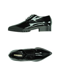 Atos Lombardini Lace Up Shoes