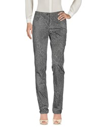 Gardeur Casual Pants Grey