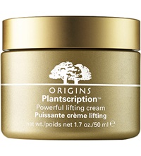 Origins Plantscriptiontm Powerful Lifting Cream 50Ml