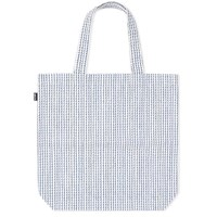 Artek Rivi Canvas Bag Blue