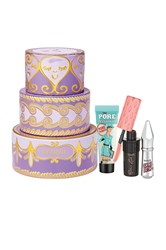 Benefit Confection Cuties N A