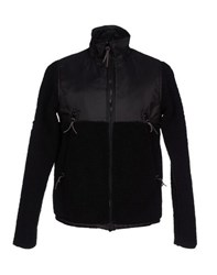 The Editor Coats And Jackets Jackets Men
