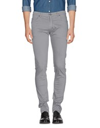 Versace Jeans Trousers Casual Trousers