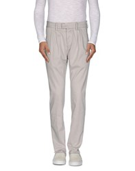 Haikure Trousers Casual Trousers Men