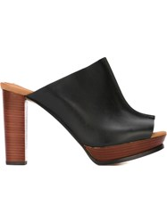 See By Chloa 'Alex' Mules Black