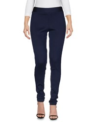 Fisico Leggings Dark Blue