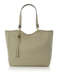 Guess Desire Tote Bag Neutral