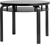 Artek 907B Table