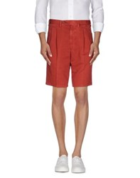 Rotasport Trousers Bermuda Shorts Men