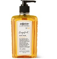 C.O. Bigelow Grapefruit Hand Wash 295Ml Orange