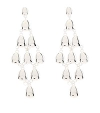 Links Of London Hope Chandelier Earrings Female