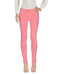 Who S Who Jeans Coral