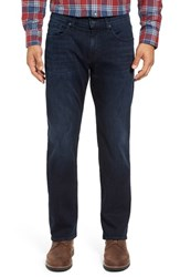 7 For All Mankindr Men's Mankind 'Austyn' Relaxed Fit Jeans