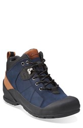 Men's Clarks 'Muckers' Waterproof Snow Boot