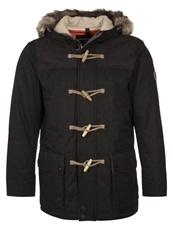 Marc O'polo Winter Jacket Dark Night Dark Blue