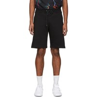 Paul Smith Ps By Black Sweat Shorts