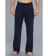 Ugg Colton Pant Navy Men's Pajama