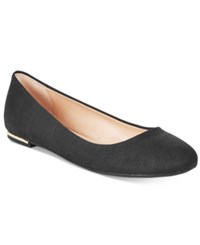 Call It Spring Fibocchi Flats Women's Shoes