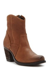 Khrio Team Bootie Brown