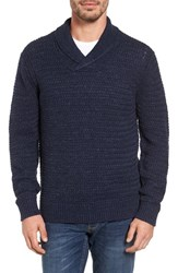 Tommy Bahama Men's Big And Tall Cape Escape Sweater