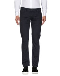 Pepe Jeans Trousers Casual Trousers Black