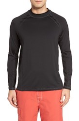 Tommy Bahama Men's Big And Tall Surf Chaser Crewneck T Shirt