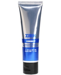 Zirh Correct Vitamin Enriched Serum 1.7 Oz