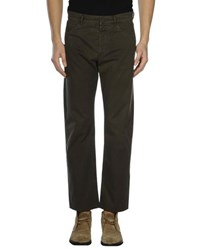 Sofie D'hoore Trousers Casual Trousers Men