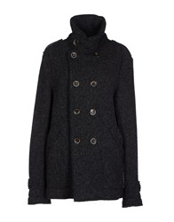Roy Rogers Roy Roger's Coats And Jackets Jackets Women Steel Grey