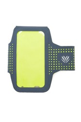 Forever 21 Active Phone Armband