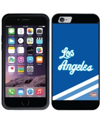 Coveroo Los Angeles Lakers Iphone 6 Case Lightblue